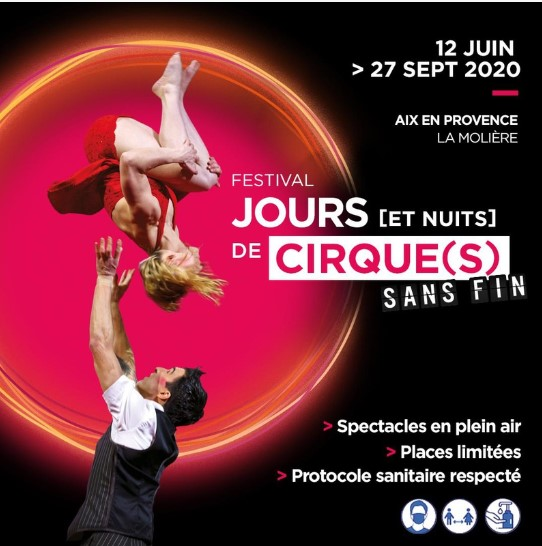 https://the-place-to-be.fr/wp-content/uploads/2020/06/festival-cirque-aix-en-provence-ciam-2020.jpg