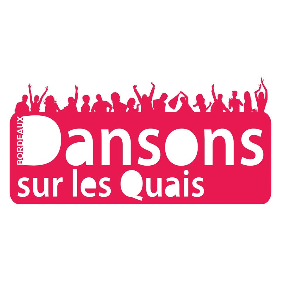 https://the-place-to-be.fr/wp-content/uploads/2020/06/festival-dansons-sur-les-quais-2020.jpg