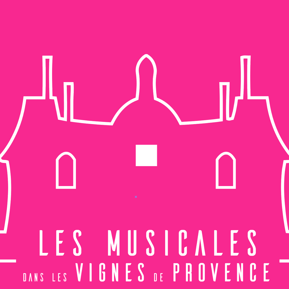 https://the-place-to-be.fr/wp-content/uploads/2020/06/festival-les-musicales-dans-les-vignes-2020.png