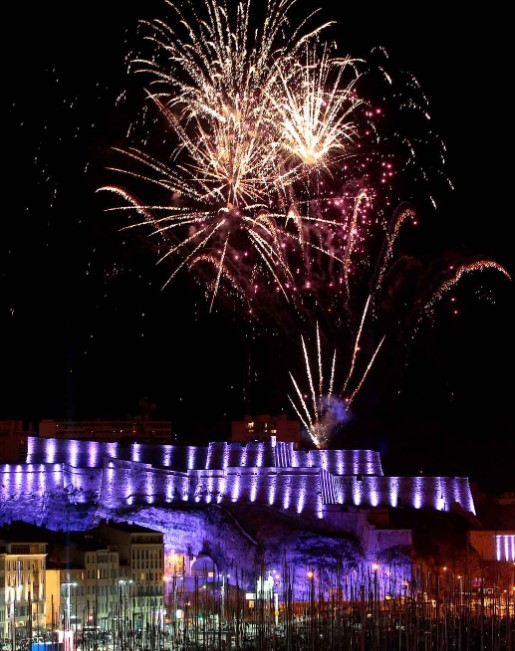 https://the-place-to-be.fr/wp-content/uploads/2020/06/feu-artifice-marseille-2020.jpg