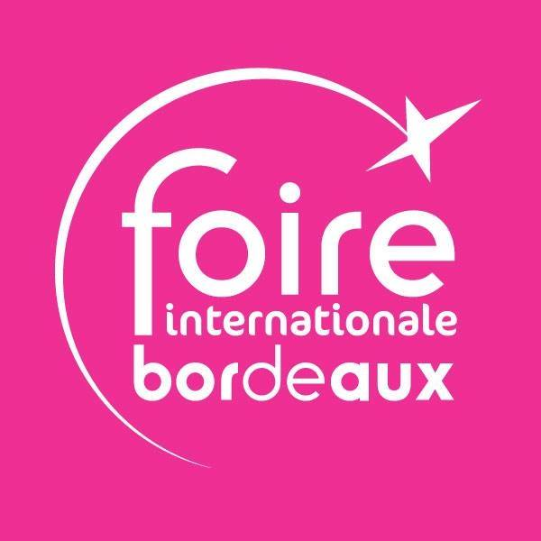 https://the-place-to-be.fr/wp-content/uploads/2020/06/foire-internationale-de-bordeaux-2020-parc-des-expositions-bordeaux-novembre-2020-1.jpg