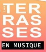 https://the-place-to-be.fr/wp-content/uploads/2020/06/les-terrasses-en-musiques-la-ciotat-ete-2020.jpg