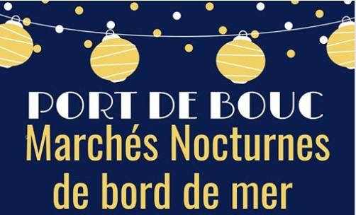 https://the-place-to-be.fr/wp-content/uploads/2020/06/marche-nocturne-port-de-plaisance-port-de-bouc-juillet-2020.jpg