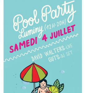 https://the-place-to-be.fr/wp-content/uploads/2020/06/pool-party-borderline-luminy-marseille-aout-2020.jpg