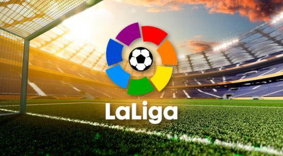 https://the-place-to-be.fr/wp-content/uploads/2020/06/retransmission-match-laliga-shamrock-marseille-vieux-port-13007-deconfinement-juin-2020-2.jpg
