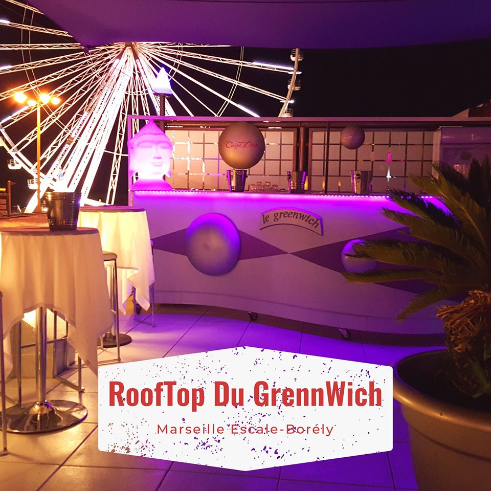 https://the-place-to-be.fr/wp-content/uploads/2020/06/rooftop-greenwich-escape-borely-marseille-juillet-2020.jpg