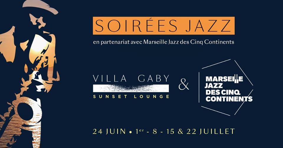 https://the-place-to-be.fr/wp-content/uploads/2020/06/soiree-jazz-marseille-jazz-des-cind-continents-marseille-villa-gaby-juin-juillet-2020.jpg