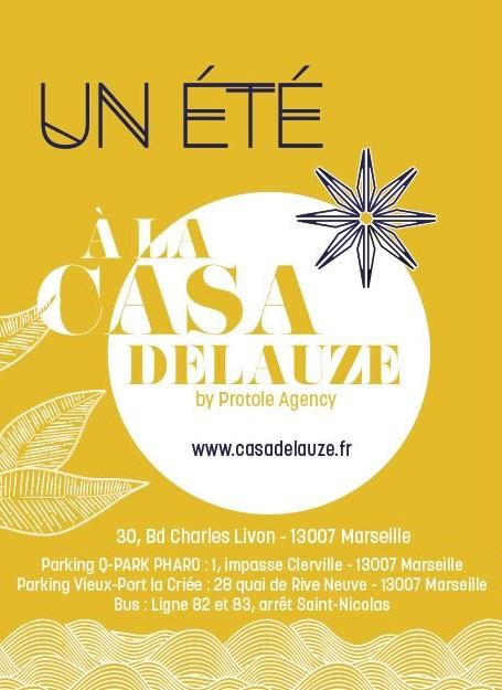 https://the-place-to-be.fr/wp-content/uploads/2020/07/LA-casa-delauze-concert-jazz-du-marseille-jazz-des-cinq-continents-aout-2020.jpg