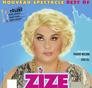 https://the-place-to-be.fr/wp-content/uploads/2020/07/ZIZE-LE-BEST-OF_cabries-marseille-decembre-2020.jpg
