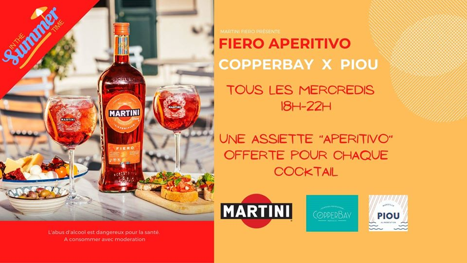 https://the-place-to-be.fr/wp-content/uploads/2020/07/afterwork-apero-copperbay-marseille-summer-2020.jpg