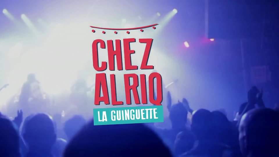https://the-place-to-be.fr/wp-content/uploads/2020/07/bal-14-juillet-2020-bordeaux.jpg
