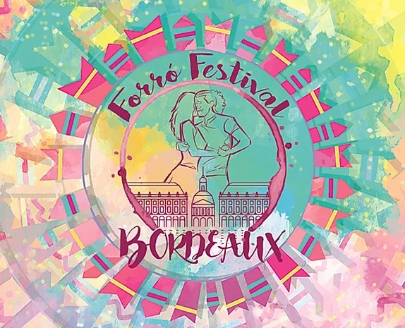 https://the-place-to-be.fr/wp-content/uploads/2020/07/bordeaux-forro-festival-bordeaux-talence-aout-2020.jpg