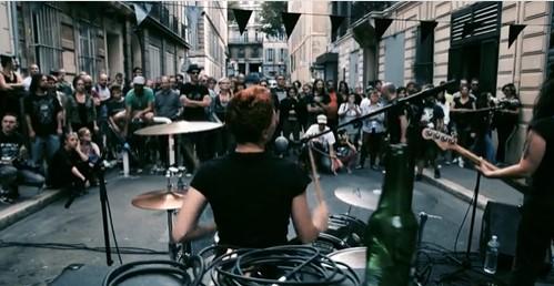 https://the-place-to-be.fr/wp-content/uploads/2020/07/evenement-la-rue-du-rock-marseille-rue-consolat-13001-septembre-2020.jpg