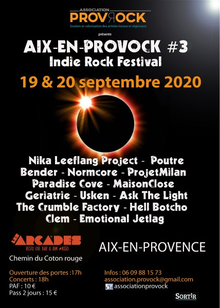 https://the-place-to-be.fr/wp-content/uploads/2020/07/festival-2020-aix-en-provock-edition-3-septembre-2020-aix-en-provence.jpg