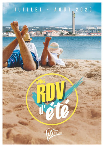 https://the-place-to-be.fr/wp-content/uploads/2020/07/fete-estivale-mes-rdv-ete-summer-2020-fos-sur-mer.jpg