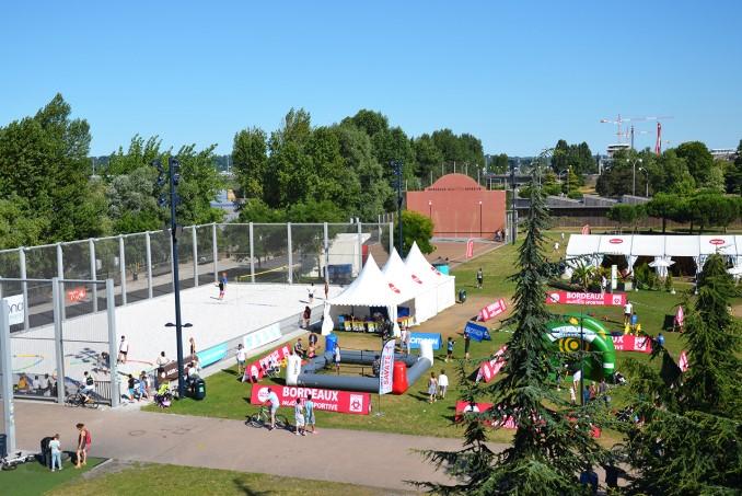 https://the-place-to-be.fr/wp-content/uploads/2020/07/le-quai-des-sports-bordeaux-un-ete-a-bordeaux-summer-2020.jpg