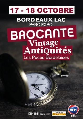 https://the-place-to-be.fr/wp-content/uploads/2020/07/les-puces-bordelaises-bordeaux-grand-parc-octobre-2020-1.jpg
