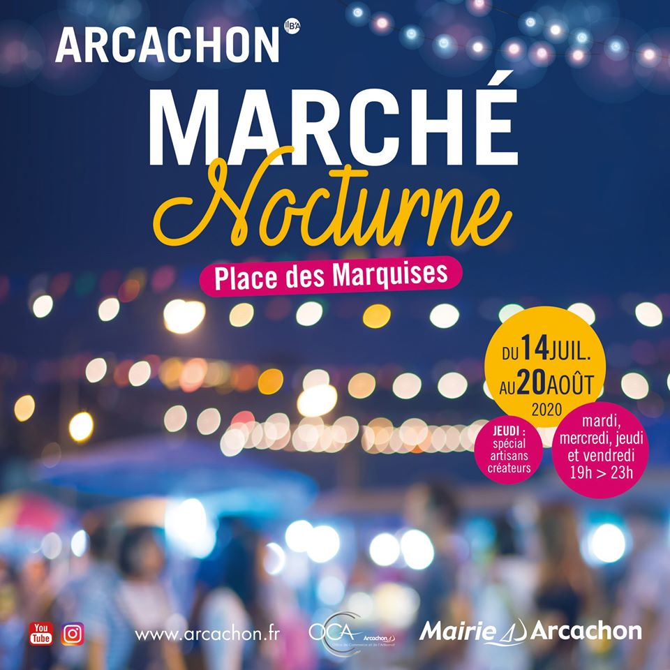 https://the-place-to-be.fr/wp-content/uploads/2020/07/marche-nocturne-arcachon-juillet-aout-2020.jpg