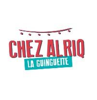 https://the-place-to-be.fr/wp-content/uploads/2020/07/programme-soiree-la-guiguette-chez-alriq-bordeaux-juillet-aout-2020.jpg