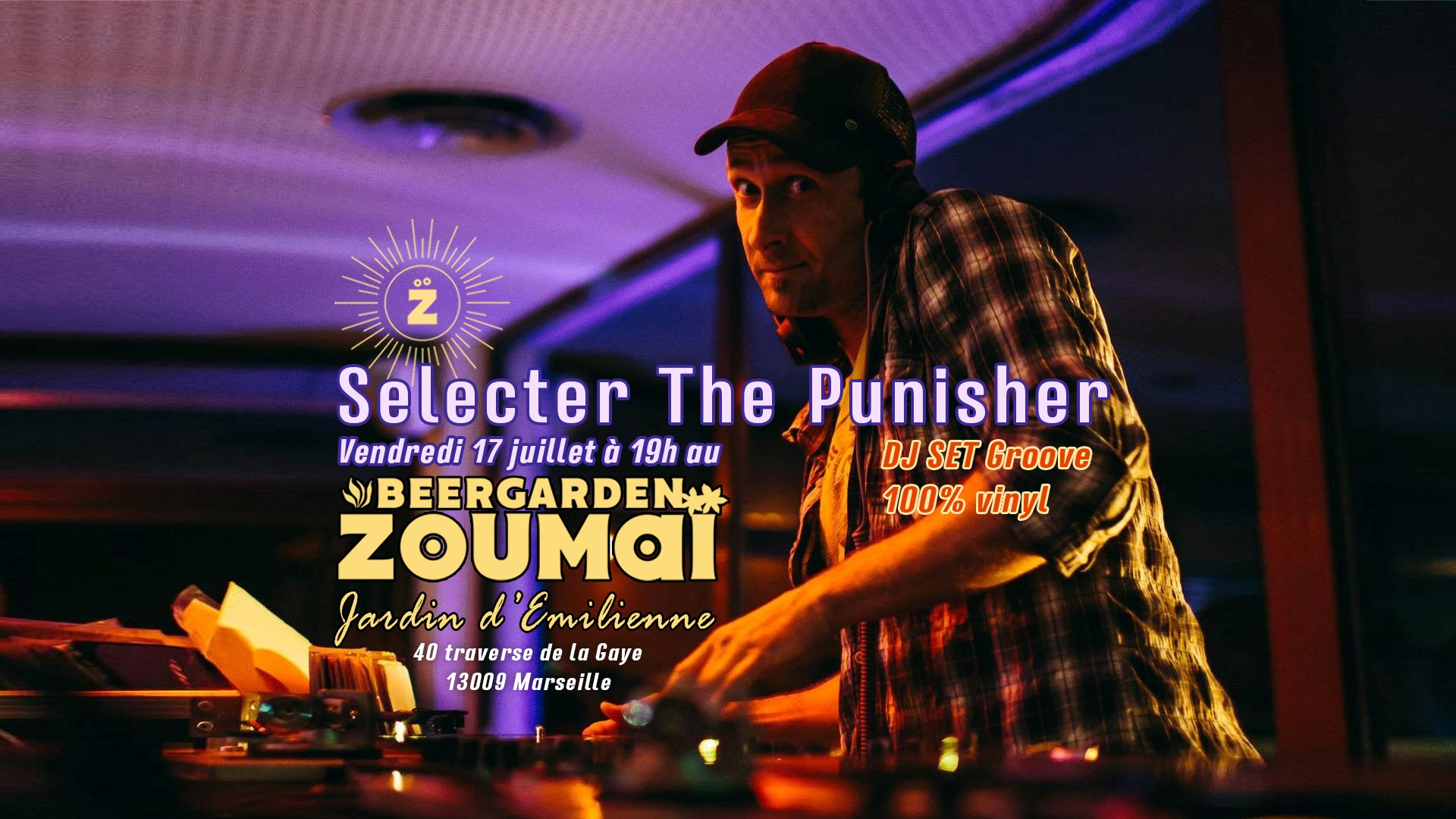 https://the-place-to-be.fr/wp-content/uploads/2020/07/soiree-djset-selecteur-the-pinisher-beergarden-zoumai-marseille-juillet-2020.jpg