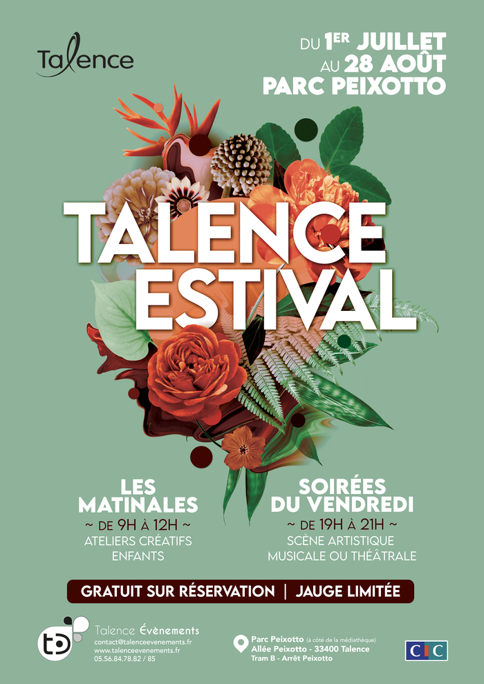 https://the-place-to-be.fr/wp-content/uploads/2020/07/talence-estival-ete-2020-summer-220-bordeaux-gironde-1.jpg