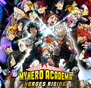 https://the-place-to-be.fr/wp-content/uploads/2020/08/MY-HERO-ACADEMIA-HEROES_cinema-cgr-le-francais-bordeaux-aout-2020-1.jpg