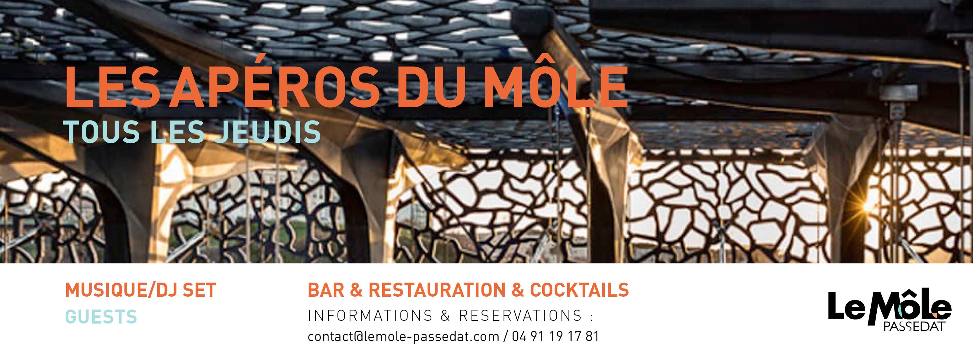 https://the-place-to-be.fr/wp-content/uploads/2020/08/apero-mole-passedat-mucem-marseille-summer-aout-2020.jpg