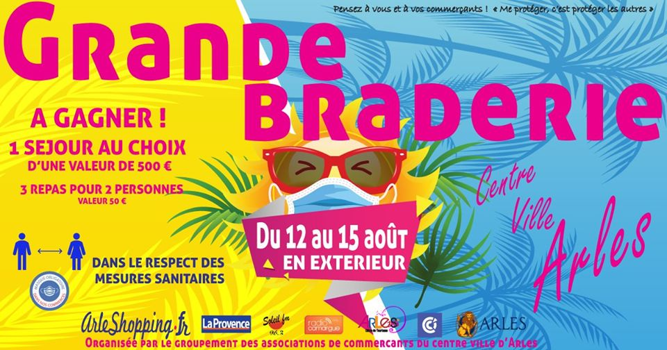 https://the-place-to-be.fr/wp-content/uploads/2020/08/braderie-arles-aout-2020.jpg