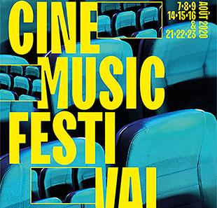https://the-place-to-be.fr/wp-content/uploads/2020/08/cine-festival-cinema-musique-2020-bordeaux-cgr-le-francais-aout-2020-1.jpg