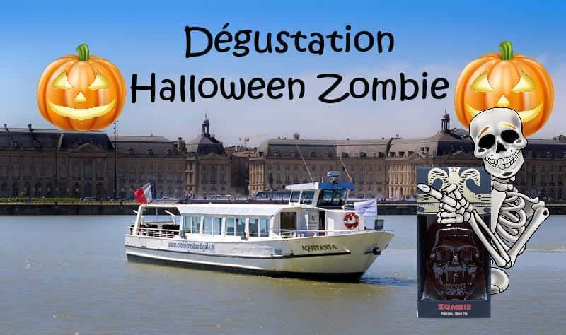 https://the-place-to-be.fr/wp-content/uploads/2020/08/croisiere-halloween-bordeaux-2020.jpg