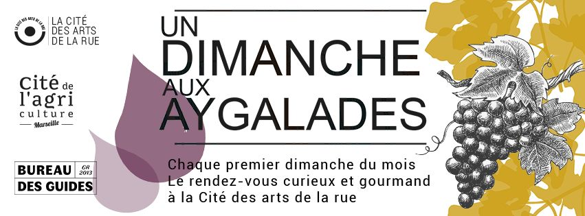 https://the-place-to-be.fr/wp-content/uploads/2020/08/dimanche-aux-aygalades-septembre-2020.jpg