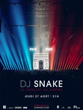 https://the-place-to-be.fr/wp-content/uploads/2020/08/djsnake-cine-concert-cinema-palace-martigues-aout-2020.jpg