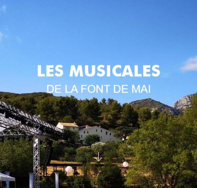 https://the-place-to-be.fr/wp-content/uploads/2020/08/les-musicale-de-la-font-de-mai-aubagne-concert-jazz-aubagne-aout-2020.jpg