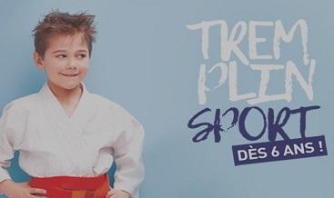 https://the-place-to-be.fr/wp-content/uploads/2020/08/templin-sport-2020-marseille-sport-gratuit-enfant-aout-2020-1.jpg