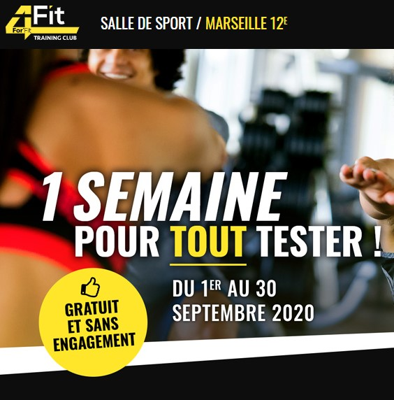 https://the-place-to-be.fr/wp-content/uploads/2020/09/4fit-sport-marseille-1-semaine-tester-13012-septembre-2020.jpg