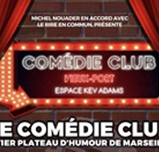 https://the-place-to-be.fr/wp-content/uploads/2020/09/COMEDIE-CLUB-MARSEILLE-saison-2020-2021.jpg