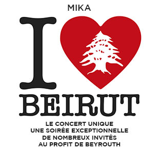 https://the-place-to-be.fr/wp-content/uploads/2020/09/MIKA-I-LOVE-BEYROUTH-billet-concert-live-mika-internet-web.jpg