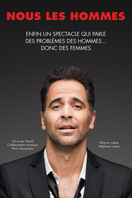 https://the-place-to-be.fr/wp-content/uploads/2020/09/Nous-les-hommes-comedie-humour-aix-flibustier-octobre-2020.jpg