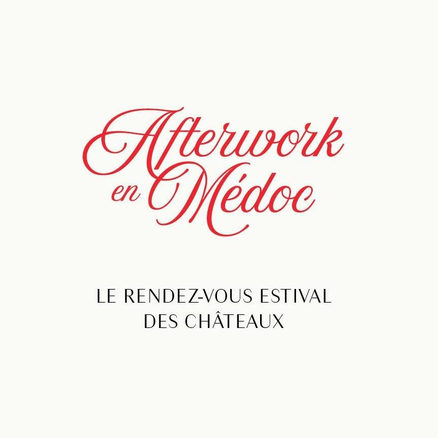 https://the-place-to-be.fr/wp-content/uploads/2020/09/afterwork-au-medoc-2020-bordeaux.jpg