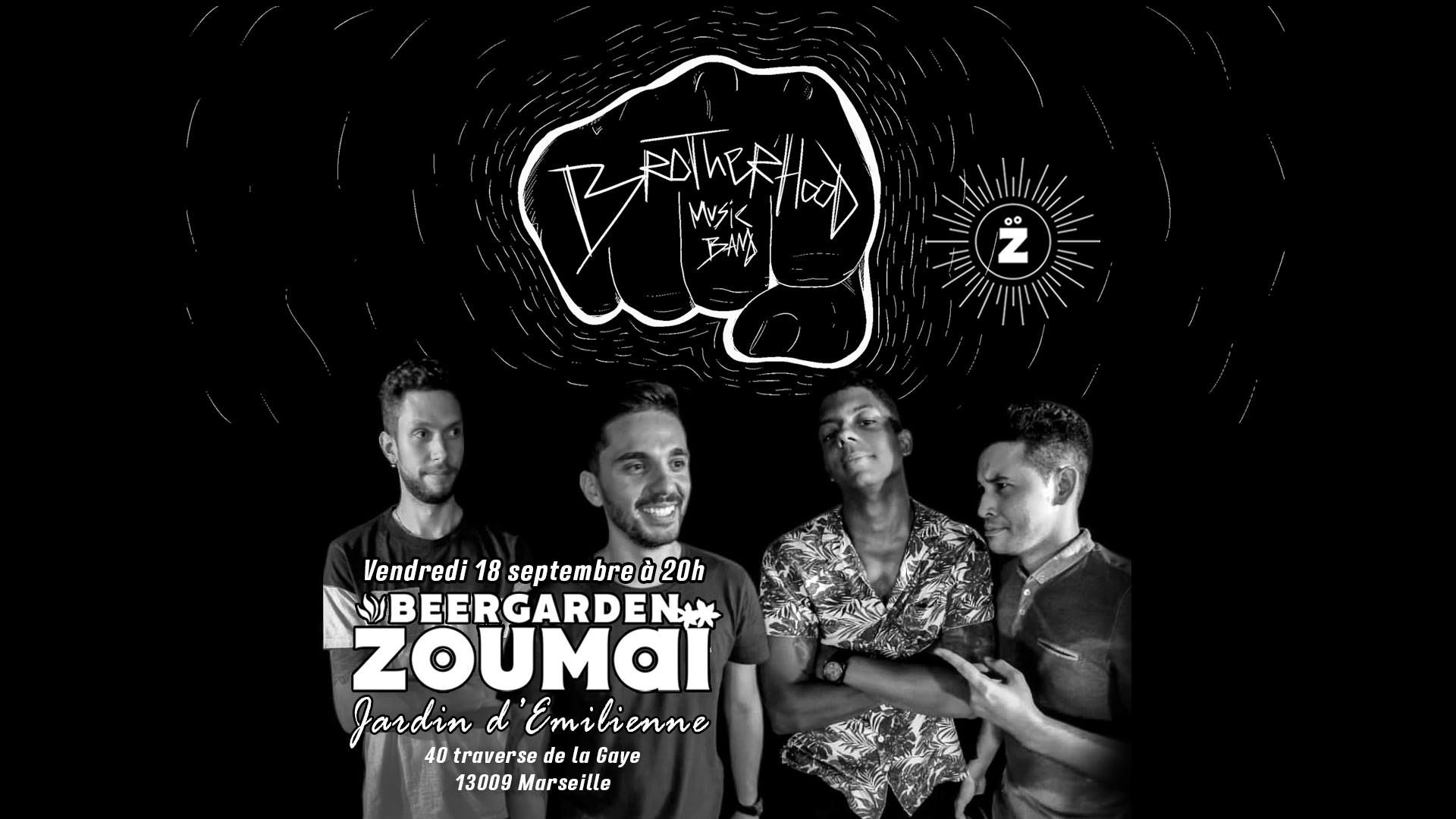 https://the-place-to-be.fr/wp-content/uploads/2020/09/apero-concert-zoumai-beergarden-15-septembre-2020-ou-sortir-a-marseille.jpg
