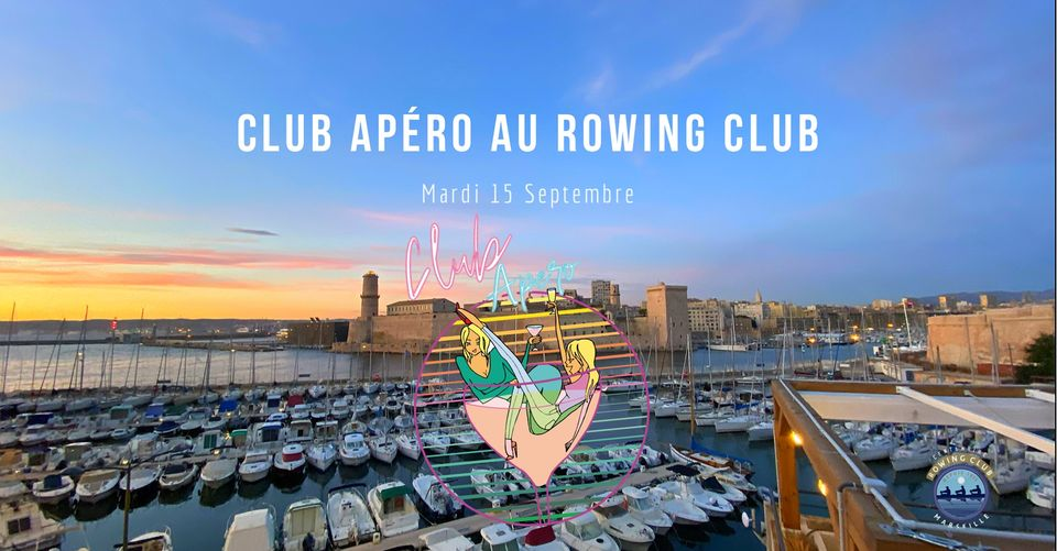 https://the-place-to-be.fr/wp-content/uploads/2020/09/apero-rowing-club-marseille-15-septembre2020.jpg