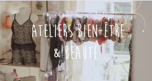 https://the-place-to-be.fr/wp-content/uploads/2020/09/atelier-bien-etre-beaute-mademoiselle-violette-sainte-eulalie-septembre-2020.jpg