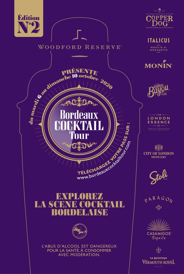 https://the-place-to-be.fr/wp-content/uploads/2020/09/bordeaux-cocktail-tour-octobre-2020.jpg