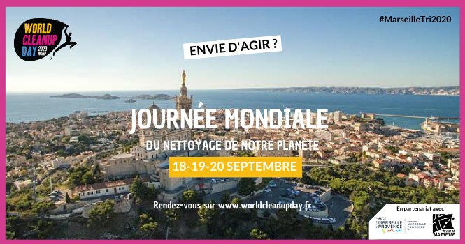 https://the-place-to-be.fr/wp-content/uploads/2020/09/cleanup-marseille-septembre-2020.jpg