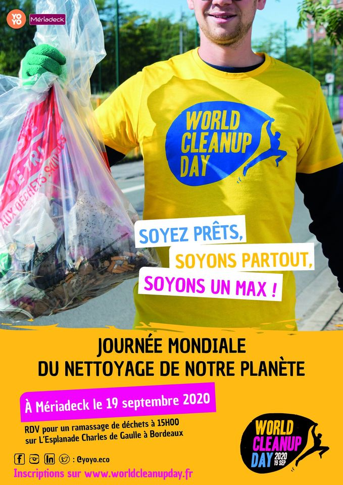 https://the-place-to-be.fr/wp-content/uploads/2020/09/cleanup-world-bordeaux-2020.jpg
