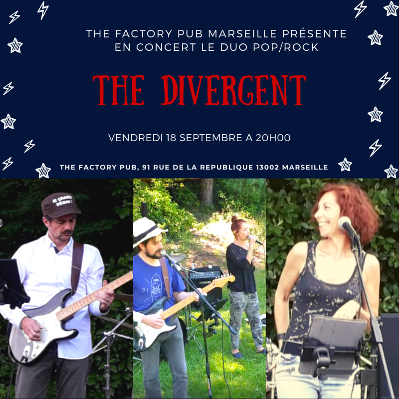 https://the-place-to-be.fr/wp-content/uploads/2020/09/concert-apero-thedivergent-factorybar-marseille-septembre-2020.jpg