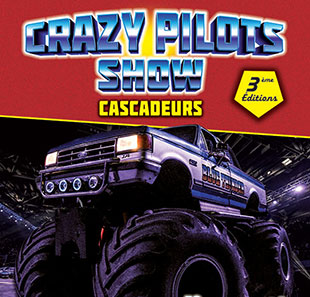 https://the-place-to-be.fr/wp-content/uploads/2020/09/crazy-pilot-show-palais-sport-marseille-mars2021-billet.jpg