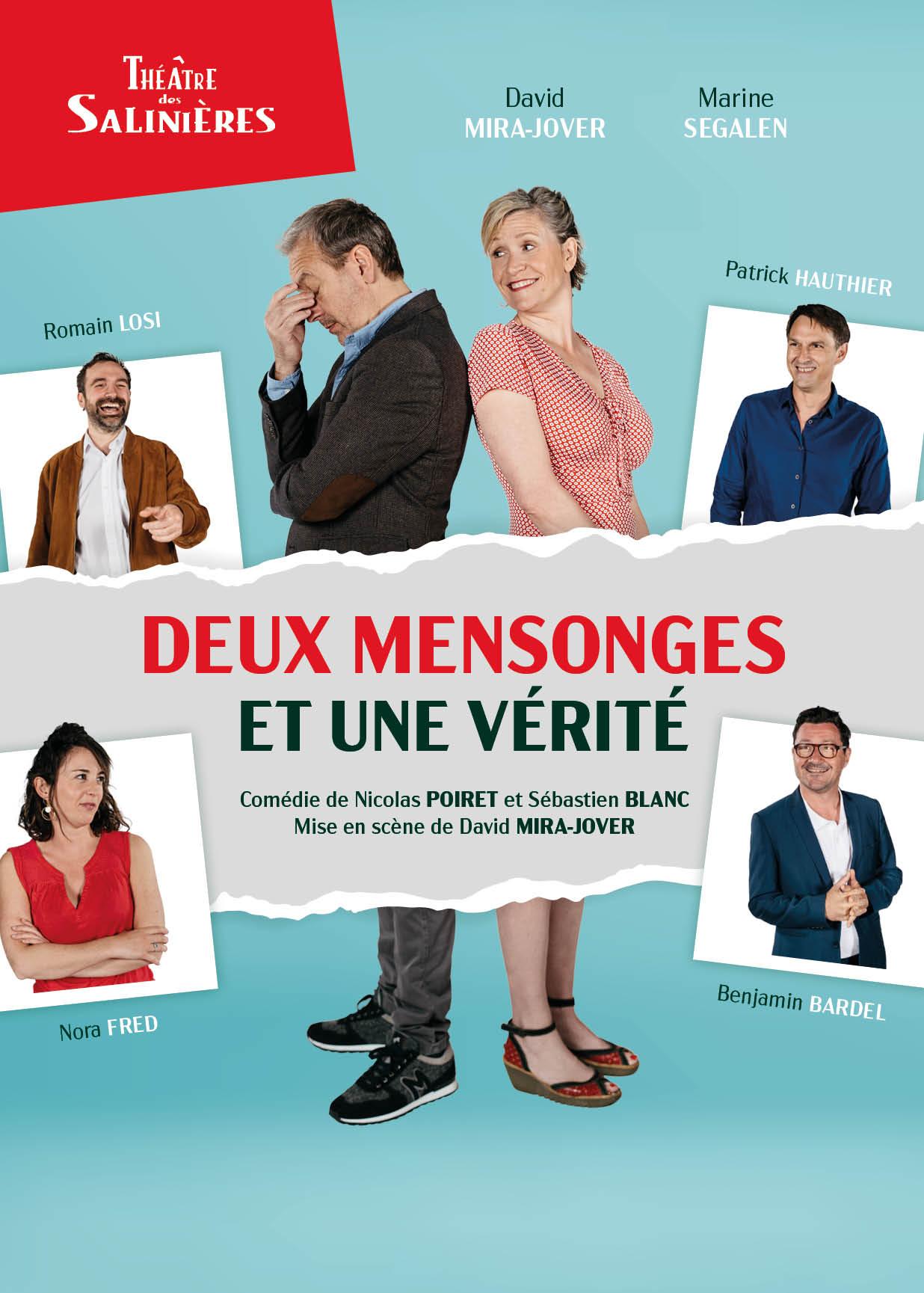 https://the-place-to-be.fr/wp-content/uploads/2020/09/deux-mensonges-une-verite-theatre-salinieres-bordeaux-2020.jpg