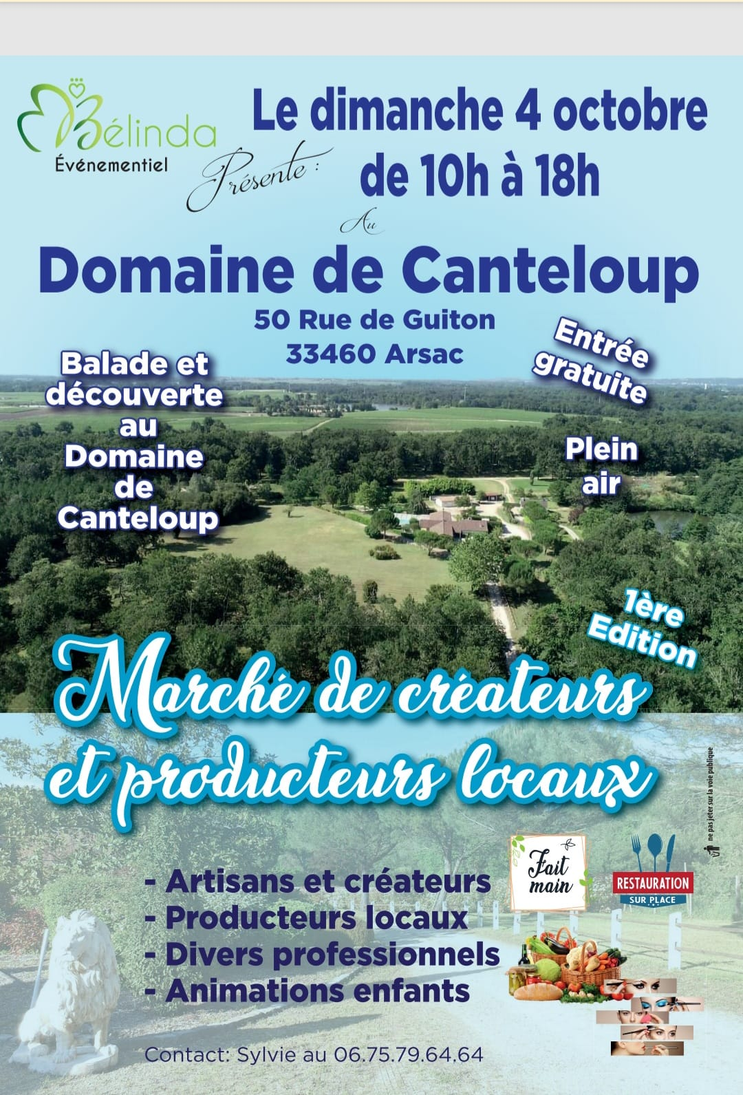 https://the-place-to-be.fr/wp-content/uploads/2020/09/domaine-canteloup-arsac-2020.jpg