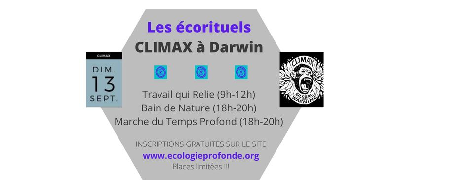 https://the-place-to-be.fr/wp-content/uploads/2020/09/ecorituels-climax-darwin-bordeaux-2020.jpg
